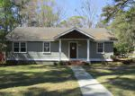 Foreclosed Home en E CLAY ST, Thomasville, GA - 31792