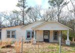 Foreclosed Home en S KELLEY ST, Tallapoosa, GA - 30176