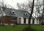 Foreclosed Home in OAK ST, Rossville, GA - 30741