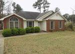 Foreclosed Home en WANDERING LN, Columbus, GA - 31907