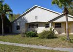 Foreclosed Home in DARLINGTON DR, Tampa, FL - 33619