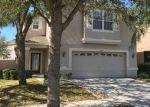 Foreclosed Home en LUMBER PORT DR, Sun City Center, FL - 33573