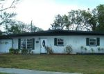 Foreclosed Home en ORANGEWOOD AVE, Fort Myers, FL - 33901