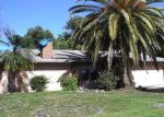 Foreclosed Home en JENNY CAE LN, North Fort Myers, FL - 33903