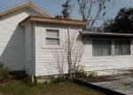Foreclosed Home en OGLESBY AVE, Winter Park, FL - 32789