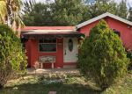 Foreclosed Home in NORTHWEST BLVD, Miami, FL - 33126