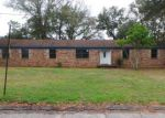 Foreclosed Home en CHEROKEE TRL, Pensacola, FL - 32506