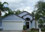 Foreclosed Home in TEAGUE WAY, Wesley Chapel, FL - 33545