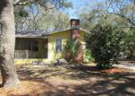 Foreclosed Home en MONAHAN DR, Fort Walton Beach, FL - 32547