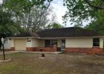 Foreclosed Home in S FILLMORE ST, Beverly Hills, FL - 34465