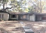 Foreclosed Home en BON AIR ST, Lakeland, FL - 33805