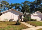Foreclosed Home en KING JAMES CT, Winter Park, FL - 32792