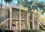 Foreclosed Home en OLD COUNTRY MNR, Fort Lauderdale, FL - 33328