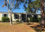 Foreclosed Home en BAKER RD, Merritt Island, FL - 32953