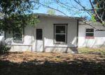 Foreclosed Home en WALBRIDGE ST, Orlando, FL - 32809