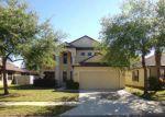 Foreclosed Home en MILLICENT CIR, Melbourne, FL - 32901