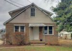Foreclosed Home in REDWOOD AVE, Wilmington, DE - 19804