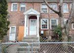 Foreclosed Home en ASYLUM ST, Bridgeport, CT - 06610
