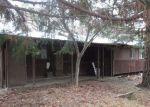 Foreclosed Home en USONA RD, Mariposa, CA - 95338