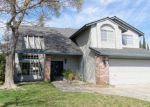 Foreclosed Home en DAISY TREE, Ceres, CA - 95307
