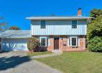 Foreclosed Home en WESTBROOK DR, Santa Rosa, CA - 95401
