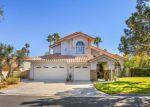 Foreclosed Home en OAKMONT DR, Palm Desert, CA - 92211