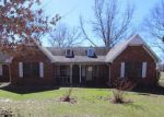 Foreclosed Home en DUSTY RD, Conway, AR - 72032