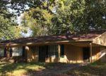 Foreclosed Home en VEGA DR, Little Rock, AR - 72209