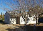 Foreclosed Home en HILLSIDE AVE, Bisbee, AZ - 85603