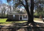 Foreclosed Home in NEWPORT PKWY, Bay Minette, AL - 36507