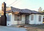 Foreclosed Home en CYPRESS AVE, Fontana, CA - 92336