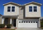 Foreclosed Home in WHITESTONE DR NE, Huntsville, AL - 35810