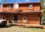 Foreclosed Home en GILLIGAN CT, Salcha, AK - 99714