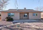 Foreclosed Home en CHAPARRAL LN, Chino Valley, AZ - 86323
