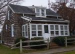 Foreclosed Homes in Dover, DE, 19901, ID: F4258805
