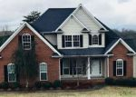 Foreclosed Home in COVINGTON DR, Rocky Face, GA - 30740