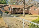 Foreclosed Home en HAWTHORNE DR, Hogansville, GA - 30230