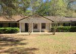 Foreclosed Home in PINE BLOOM DR, Bainbridge, GA - 39819
