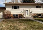 Foreclosed Home en CAMERON AVE, Idaho Falls, ID - 83402
