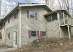 Foreclosed Home in IRELAND RD, Mishawaka, IN - 46544