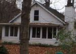Foreclosed Home in E 75TH ST, Indianapolis, IN - 46240