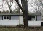 Foreclosed Home en MCKINLEY AVE, Hobart, IN - 46342