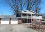 Foreclosed Home en N STATE ROAD 161, Gentryville, IN - 47537