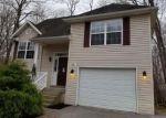 Foreclosed Home en LONG NEEDLE RD, Brandenburg, KY - 40108