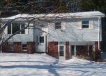 Foreclosed Home en COOLIDGE AVE, Hampden, ME - 04444