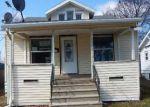 Foreclosed Home en MAPLE AVE, Jackson, MI - 49203