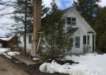 Foreclosed Home en E COUNTY ROAD 460, Newberry, MI - 49868