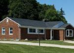 Foreclosed Home in RAMSGATE DR, Southfield, MI - 48076