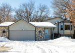 Foreclosed Home en BEAR CIR NE, Cambridge, MN - 55008