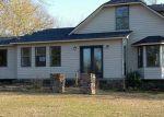 Foreclosed Home en MORGAN RD, Dover, AR - 72837